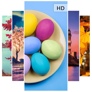 Wallpapers and BackGrounds HD & SplashScreen ,LockScreen Unlimited HD Images Free