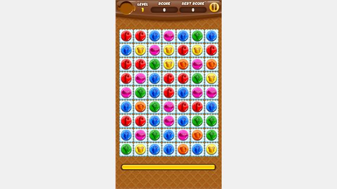 Get candy hero legend microsoft store screenshot gumiabroncs Images