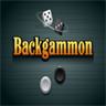 Backgammon Future
