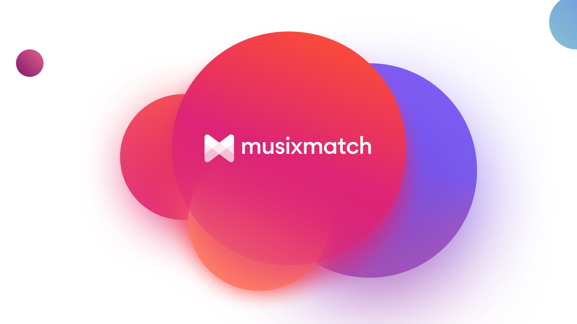Get Musixmatch Lyrics - Sing along Spotify, iTunes, Windows Media