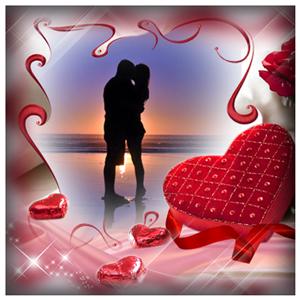 Get Romantic Photo Frames Microsoft Store