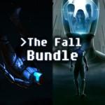 The Fall Bundle Logo