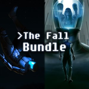 The Fall Bundle Xbox One