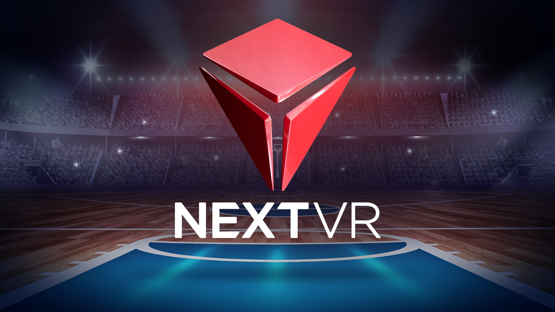 Get NextVR - Live Sports and Entertainment in Virtual Reality