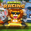 Animals Racing