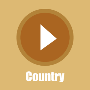Country Music & Ringtones