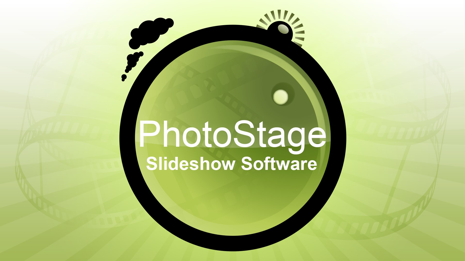 Get Photostage Slideshow Maker Free Microsoft Store