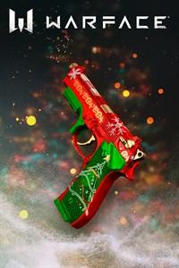 Warface - Christmas Gift Pack