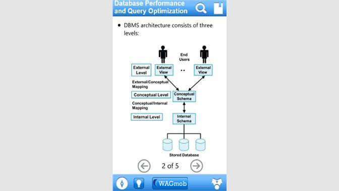 Buy Database Management System - Microsoft Store