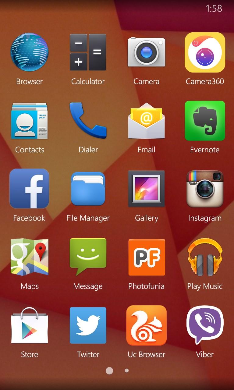 windows mobile device center windows 8.1