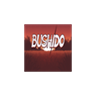 Bushido - Battle of Blades