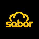 Sabor POS