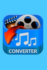 Get Any Video Converter,Video To Mp3,Total Video Converter
