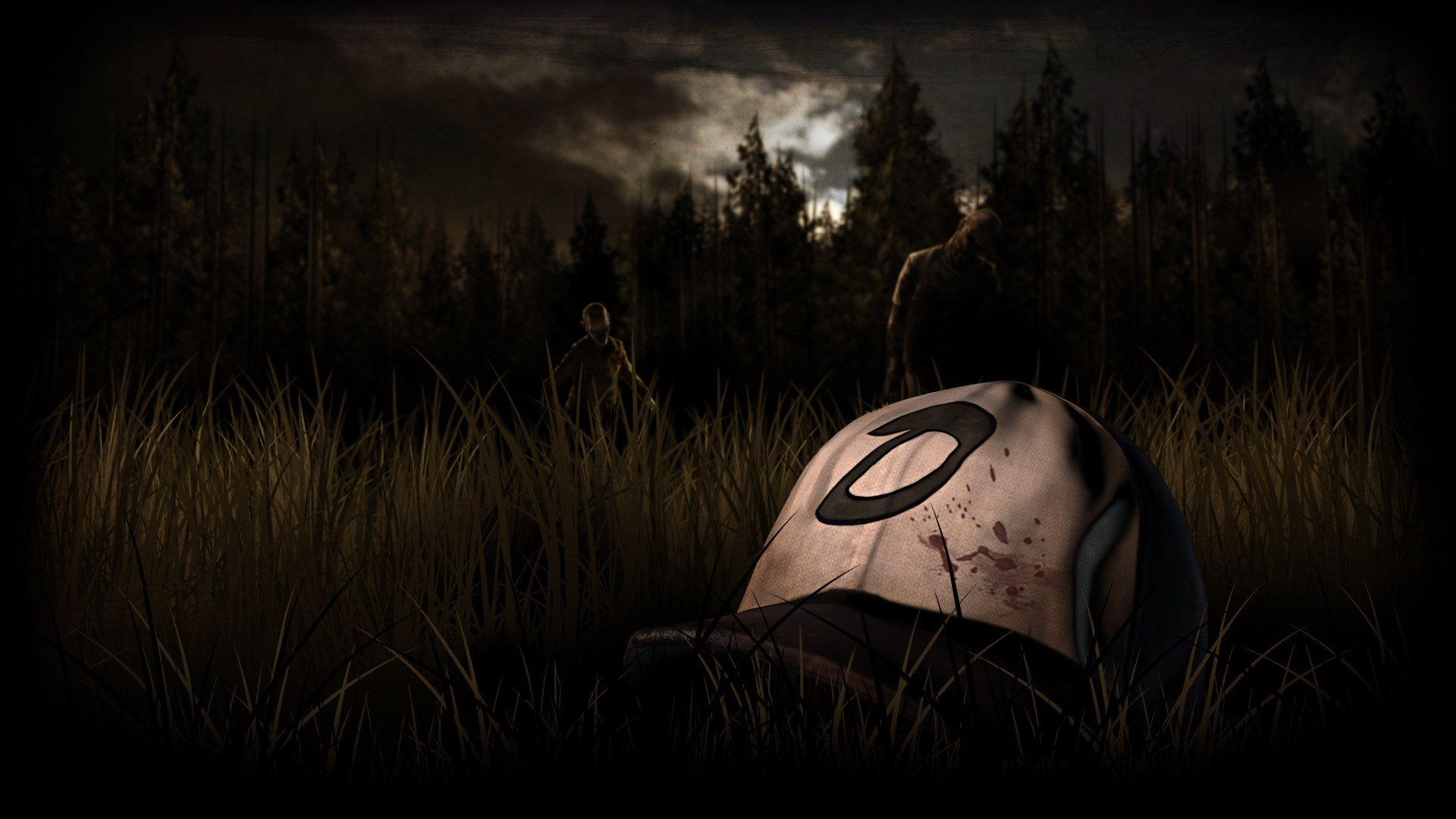 Buy The Walking Dead Season Two Season Pass Microsoft
