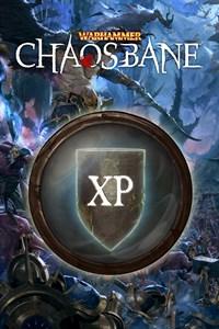 Warhammer: Chaosbane XP Boost
