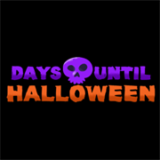 Get Days Until Halloween - Microsoft Store