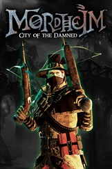 soldiers of the damned (2015) online