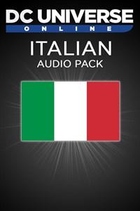 Pack audio espagnol (GRATUIT)