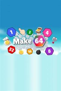 Make 64