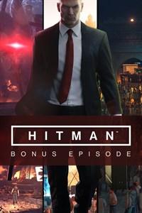 Hitman™ - Summer Bonus Episode