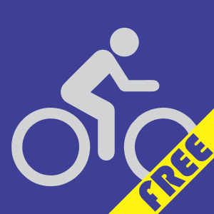 RunMaster Cycle Free