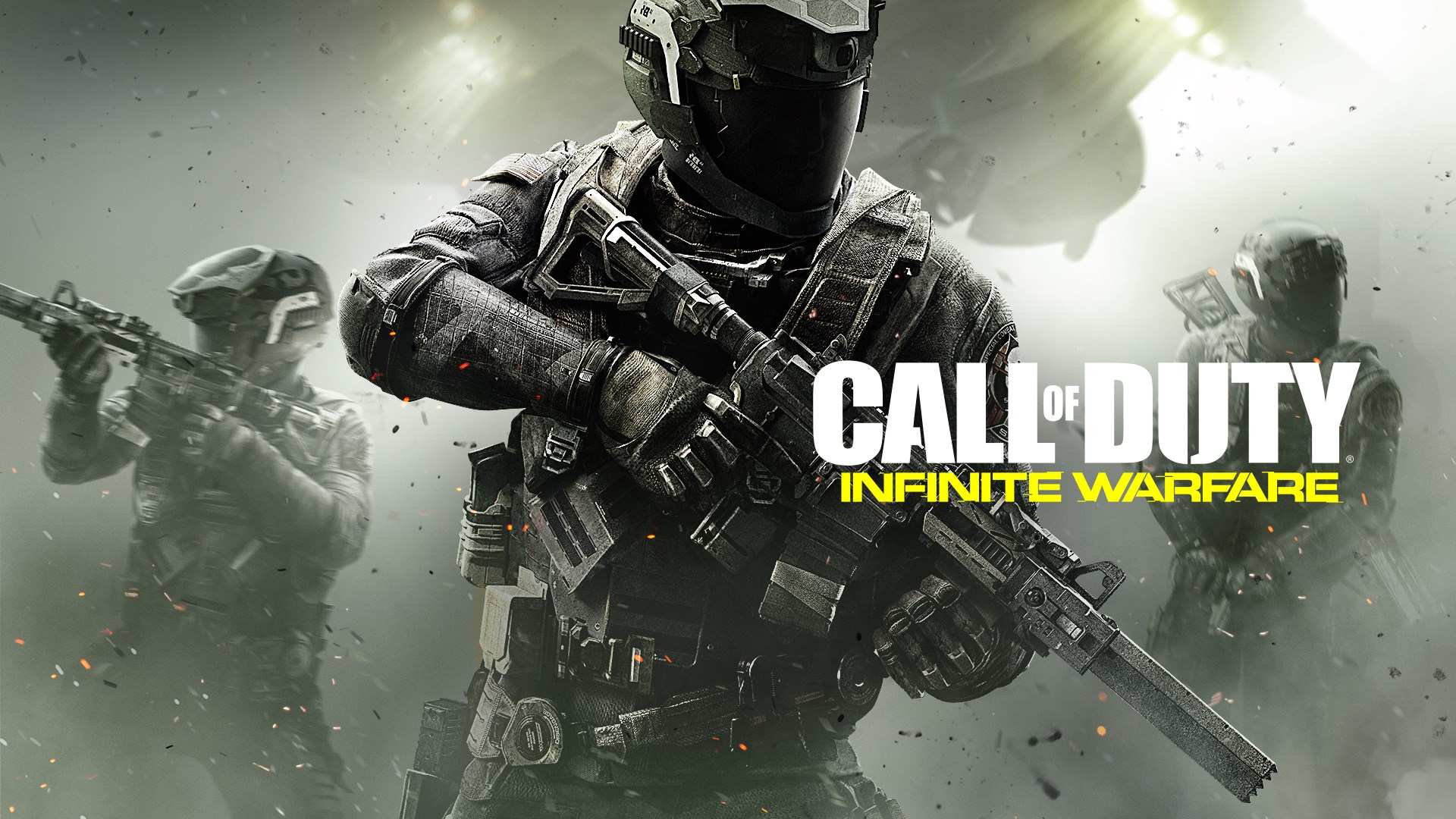 call of duty 5 pc download demo