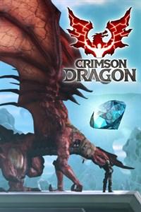 Pack de joyas de cazador de dragones