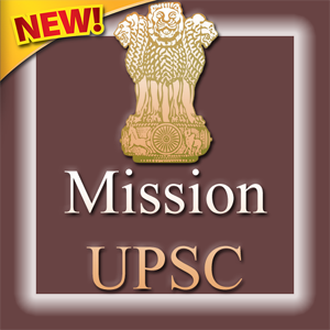 Get Mission Upsc Microsoft Store En In