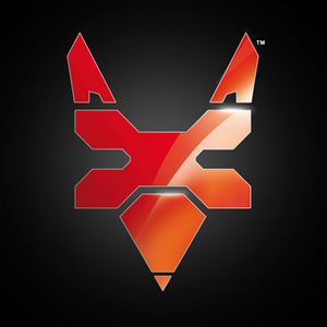HardFox™ SportsTracker