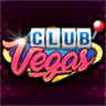 Club Vegas - New! Free Casino Slots