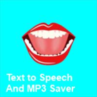 Kjøp Text to Speech and MP3 Saver – Microsoft Store nb-NO
