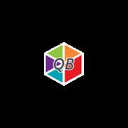 Get DX1 Quickbooks for Windows 10 - Microsoft Store en-EG