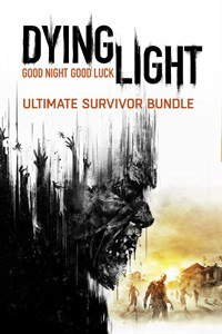 Ultimate Survivor Bundle