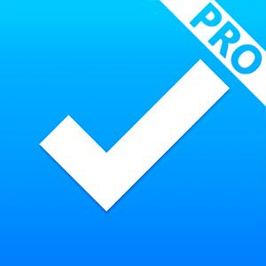 ToDo Pro