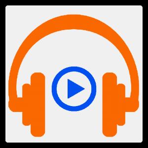 Get musicPlayer 8 free - Microsoft Store