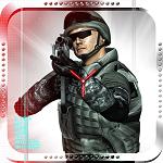 Sniper 3D Assassin: Free Game