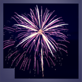 buy spectacular fireworks microsoft store