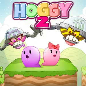 Hoggy2 Xbox One