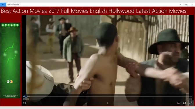 birth of the dragon 2016 full movie free download