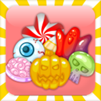 Get Candy Halloween - Microsoft Store