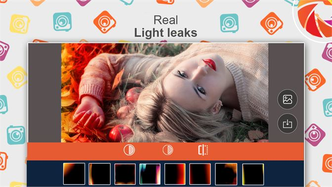 Get Selfie Beauty Camera - Perfect Selfies with Photo Editor