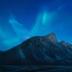 Baffin Island Expedition by Will Christiansen