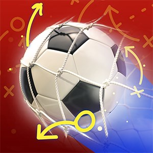 Top Manager Soccer