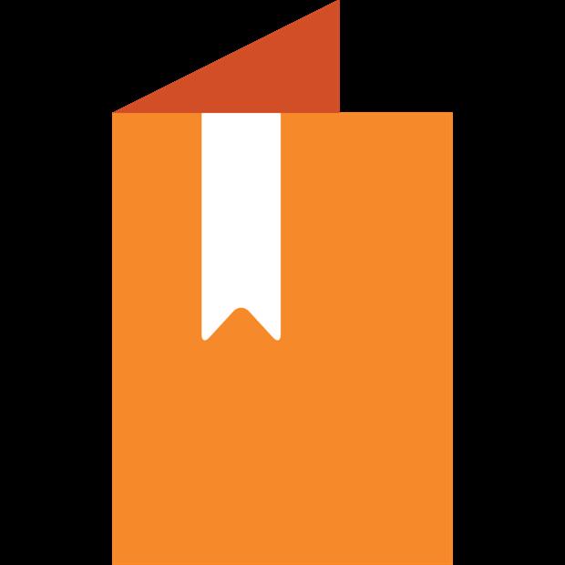 Get VitalSource Bookshelf - Microsoft Store