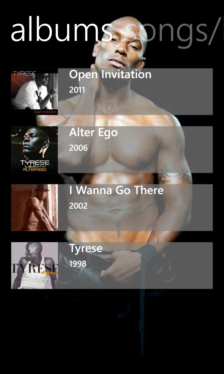 Tyrese better than sex lyrics, streaming sex movie thumb
