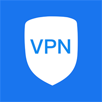 vpn proxy software free download for pc