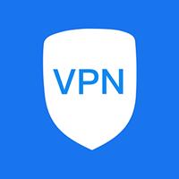 Get Hotspot Vpn Best Free Vpn Unlimited Wifi Proxy Microsoft Store