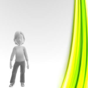 Get Avatar Downloader - Microsoft Store