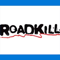 Get Roadkill Entertainment - Microsoft Store en-AU