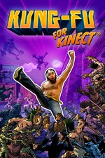 Buy Kung-Fu for Kinect - Microsoft Store